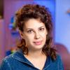 Кривенкова Лидия