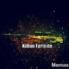 Killuo Fortnite