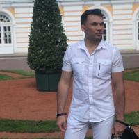 Фото Бахрома Турсунова