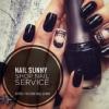 Nail sunny ♥ shop nail service