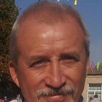 Фотография профиля Анатолия Касьяненко ВКонтакте