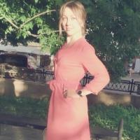 Irina Savelyeva