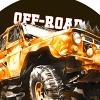 Внедорожники | Вездеходы | OFF-ROAD