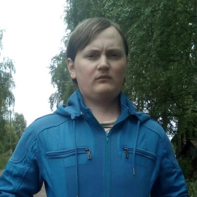 Максим, 23, Lesnoy