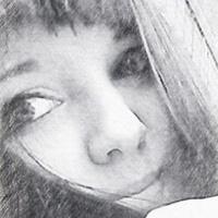 Татьяна Андреева | Самара