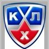 Kkhl-Mkhl-Vkhl Khokkey