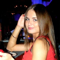 Анжела Николаева