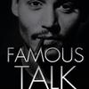 Famous TALK