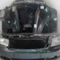 Фотография анкеты Audi Vag ВКонтакте