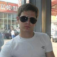 Фотография профиля Никиты Якушкина ВКонтакте