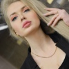Alyona Suglobova