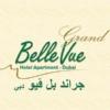 Grand-Belle-Vue Hotel---Dubai