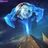 Lenoks Starcraft