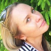 Фотография Любови Зеленкиной