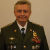 Alexander Grigorenko-Benediktov