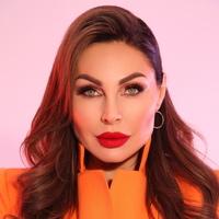 Фотография профиля Натальи Бочкаревой ВКонтакте