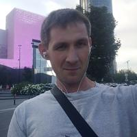 Юрий Васенин