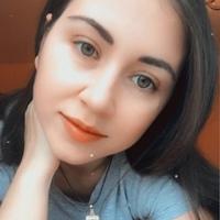 Эвелина Лазба