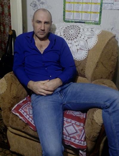 Олег Горемыкин