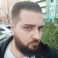 Евгений Кочетков
