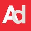 Adindex.ru