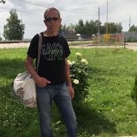 Михаил Кожемяков
