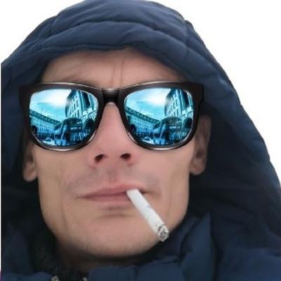 Павел, 29, Uryupinsk
