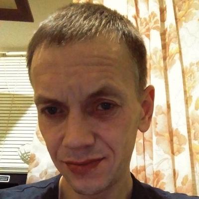 Дмитрий, 40, Penza