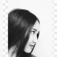 Махарова Анастасия (Богачанова)