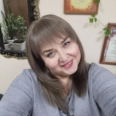Natalya, 50, Kamenolomni