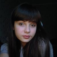 Личная фотография Веры Андреевой