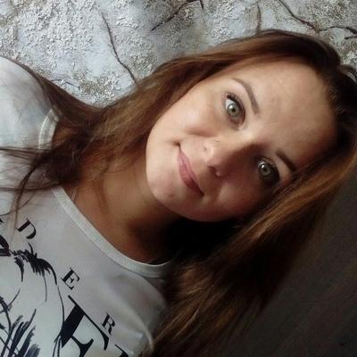 Анастасия, 28, Nizhnyaya Tura