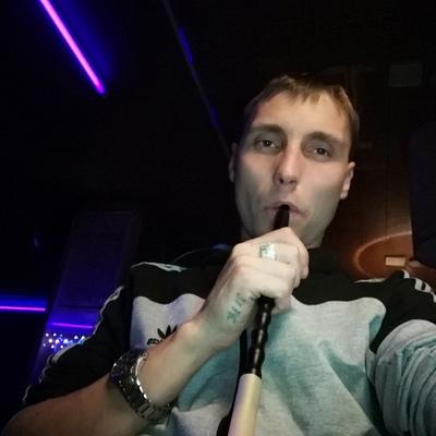 Алексей, 32, Vsevolozhsk