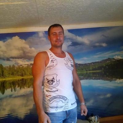 Ваня, 35, Ivanovo