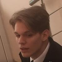 Belyaev  Igor