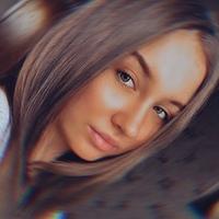Фотография Марины Комбирович ВКонтакте