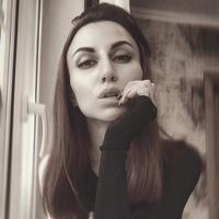 Личная фотография Ксении Быстровой