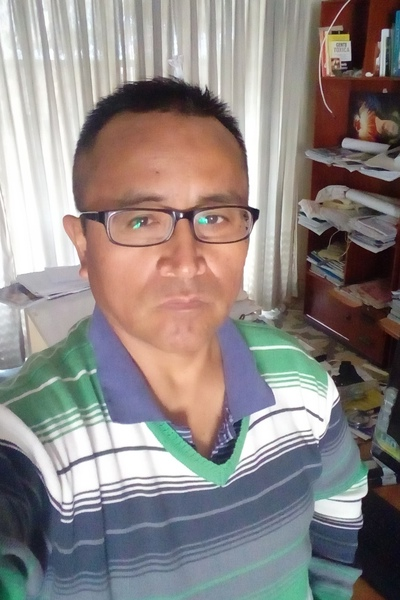 César Deledesma-Julca
