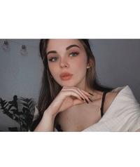 Ishchenko Alina