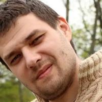 Данил Смирнов