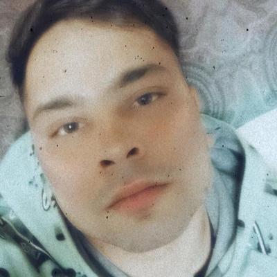 Иван, 21, Rostov-na-Donu