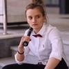 Elizaveta Andriyanenko