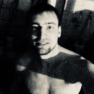 Эльвир Галимарданов