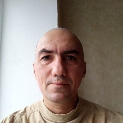 Алик, 42, Kabakovo