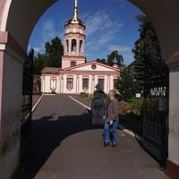 Юрий Плешаков