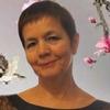 Margarita Kuznetsova