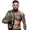 Фото Видео UFC