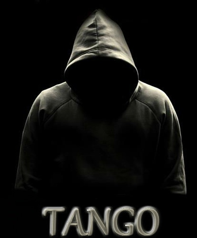 Tango Tech
