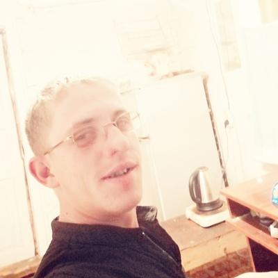 Константин, 26, Volgograd