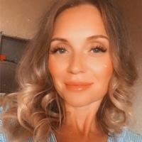 Анна Чевикбаш